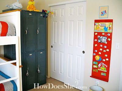 19 Best Ian 39 S Nursery Images On Pinterest Baby Rooms