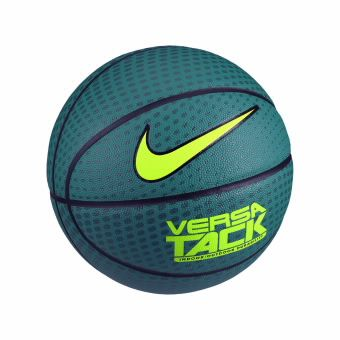 Bal��n-Nike-Basquetbol-Versa-Tack-No.-7