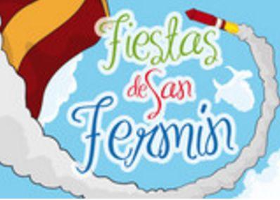 La fiesta de san fermín, es una de las más grandes celebradas en el mundo, ocupa un lugar entre las siete fiestas más famosas a nivel mundial, se celebra durante nueve días continuos