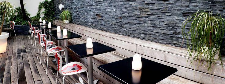 ImagiLights   αδιάβροχα   αντοχή στα χτυπήματα   UV protection   αντοχή στο χλώριο και θαλασσινό νερό   Διάνα εξοπλίζειν