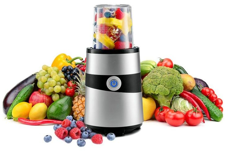 chefs-star-nutri-extractor
