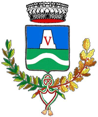 Heres S.r.l. Vic. E. Mattei, 10, 31055 Quinto di Treviso (TV) tel. +39 0422 880099 fax +39 0422 724038