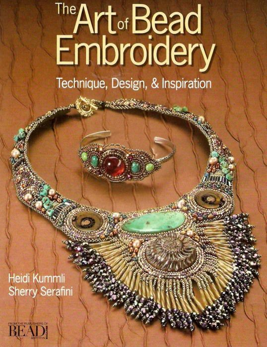 31 best mag perles beads book images on Pinterest Magazine beads