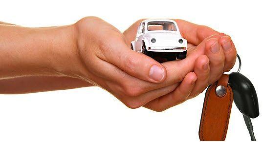 Berburu Mobil Impian dengan Cara Kredit