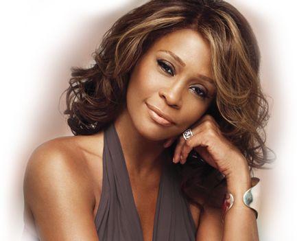 Perigo Religioso: Whitney Houston - Autópsia de Famosos - Jesus não ...