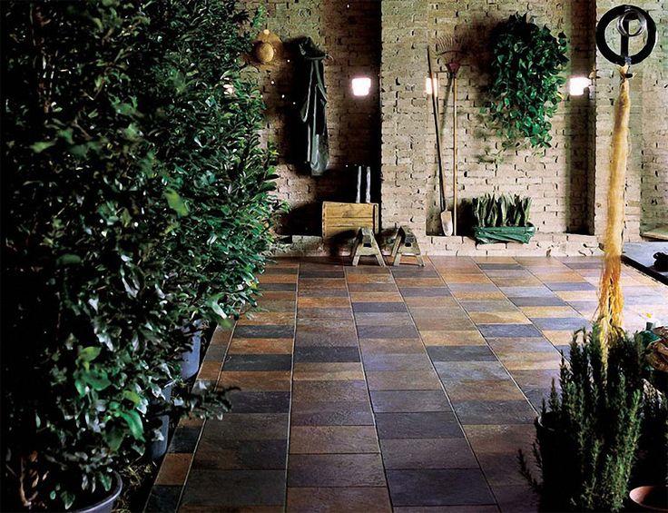 Best 25+ Outdoor Patio Flooring Ideas Ideas On Pinterest | Stained  Concrete, Patio Flooring And Stain Concrete Patios