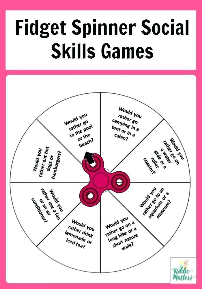 Image Result For Social Skills Worksheets For Adults Pdf Social Skills Games Social Skills Social Skills Lessons Social emotional worksheets for