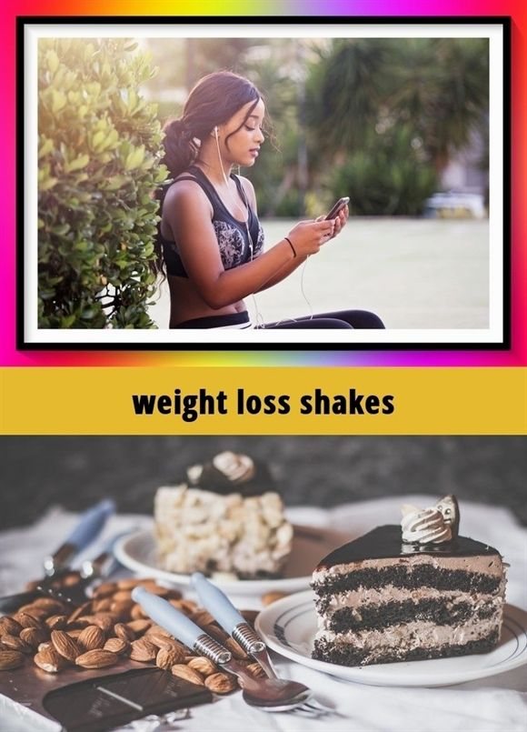 Pin On Weight Loss Ideas