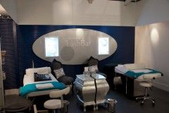 Lash Perfect Lash Bar opens in Soho – Now. Here. This. – Time Out London