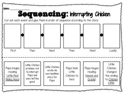 best 25 interrupting chicken ideas on pinterest social worker education anger management for. Black Bedroom Furniture Sets. Home Design Ideas