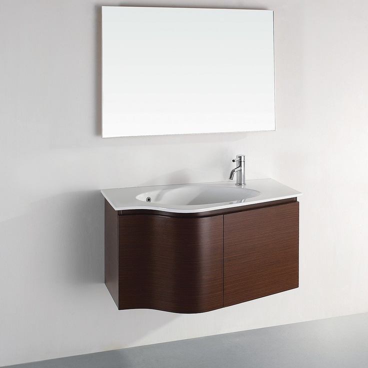 Best Bathroom Vanities Images On Pinterest Bathroom Ideas