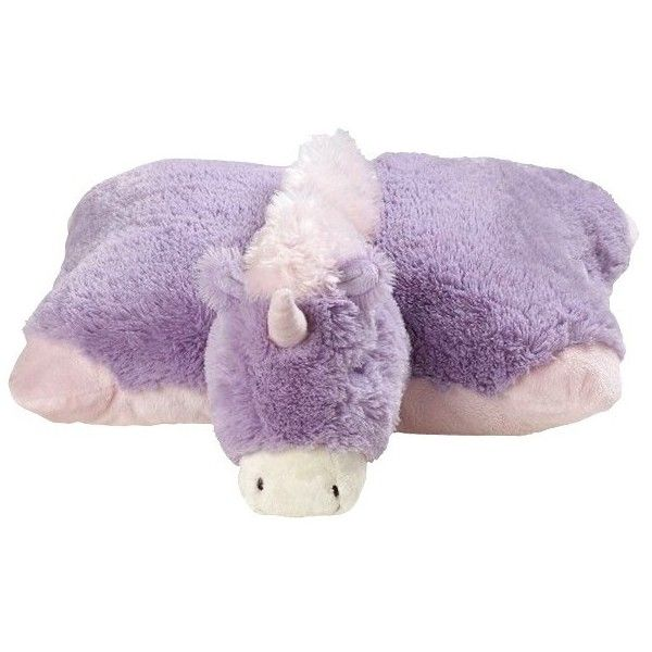 1000+ Ideas About Unicorn Pillow Pet On Pinterest | Apple ...