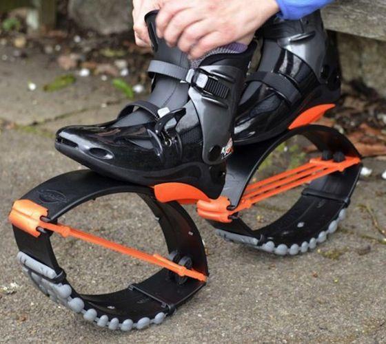 Kangaroo Jumps X-Rebound Boots – http://thegadgetflow.com/portfolio/kangaroo-jumps-x-rebound-boots/