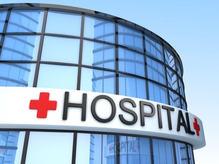 Pelayanan prima, wujud pelayanan tertinggi dalam dunia kesehatan http://hospitaljakarta.drupalgardens.com/content/perbaikan-mutu-pelayanan-kesehatan-di-rumah-sakit-indonesia