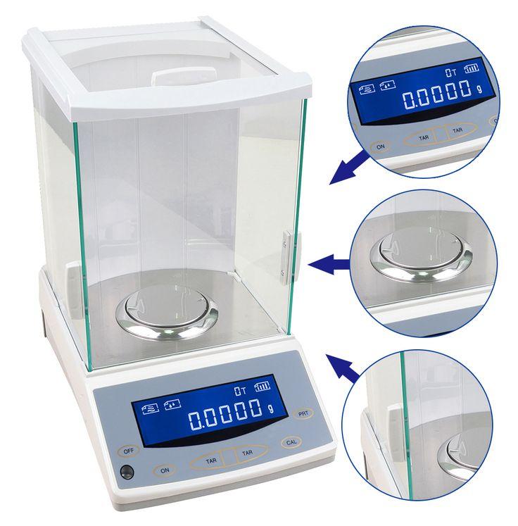 As 25 melhores ideias de Electronic weighing machine no Pinterest ...