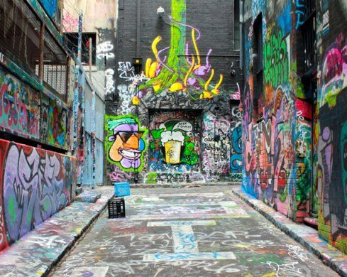 6 of the best Melbourne day tours