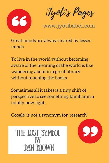 57 Best Books I Read Images On Pinterest Book Reviews Beds And