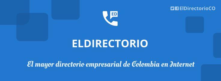 BIBLIOS D'LA FORTALEZA INTERNACIONAL se encuentra en la ciudad de BOGOTA D.C, Bogotá D.C -  - Encuentre aquí los teléfonos de contactos, información de contacto, página web, comentarios y direcciones  ... :: Directorio Telefónico de Colombia