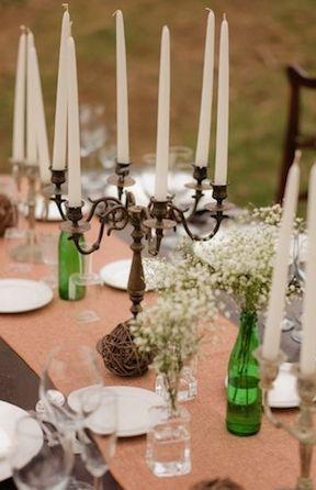 95 best Déco pour repas familial images on Pinterest Table - k amp uuml chen luxus design