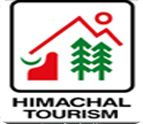 Opening for MBA's in for Himachal Pradesh Tourism (HPTDC). Applications are invited for recruitment of Manager/Asst. Manager in Himachal Pradesh Tourism Development Corporation (HPTDC)