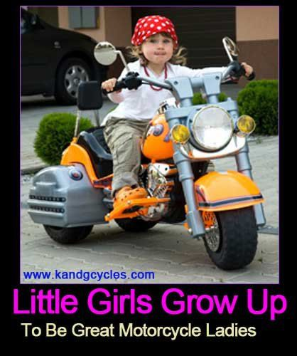 Princess Motorcycle Quotes Daily Motivational Quotes