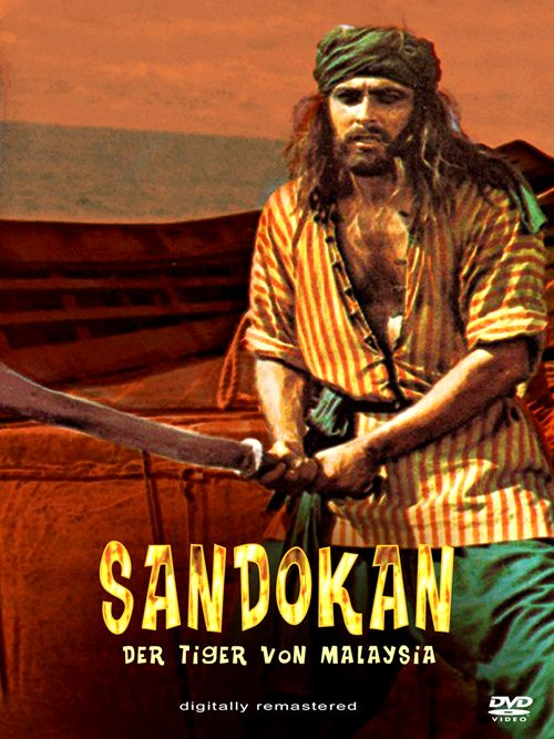 Sandokan ( 1976 )
