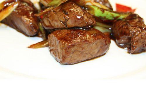 1000+ images about Wagyu Heaven on Pinterest | Foie gras, Steak burger ...