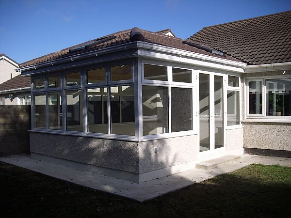 Image result for bungalow extensions ireland