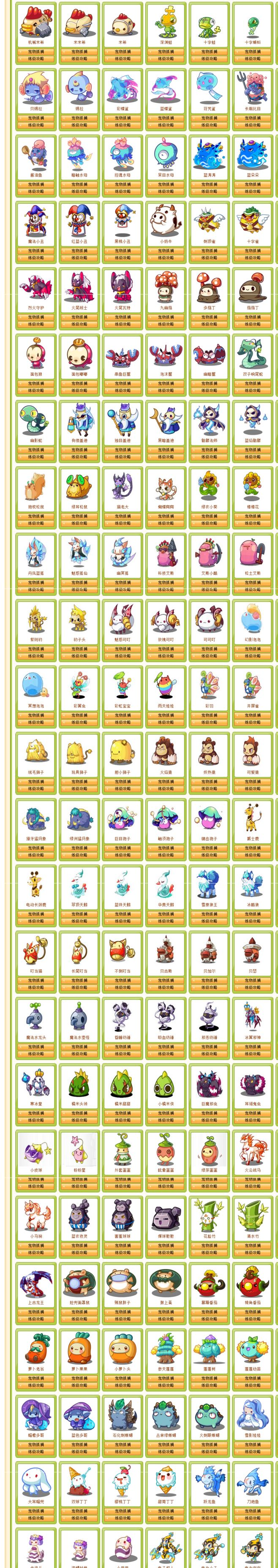 8 best tamagochi images on pinterest banks chart and faeries 1728154466c5a1eb2a9ecbae297e7c7fc6c761892be661 6yufqkfw658 png image 658 3702 pixels scaled 24 geenschuldenfo Image collections
