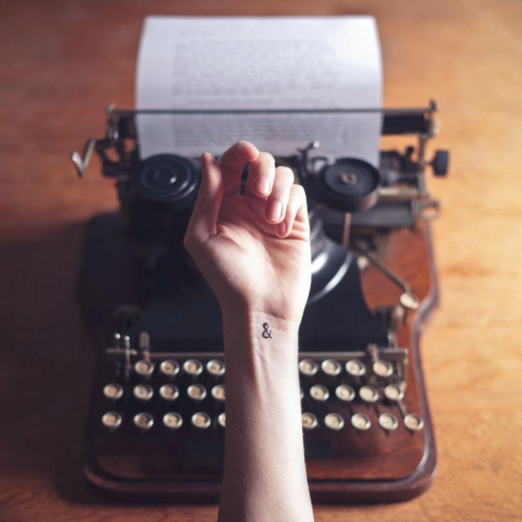 tattoo piccoli | Tumblr