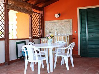 Last weeks of July and save 10 %Holiday Rental in Marina di Ragusa from @HomeAwayUK #holiday #rental #travel #homeaway