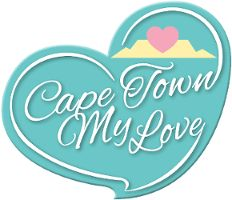 Cape Town My Love Blog