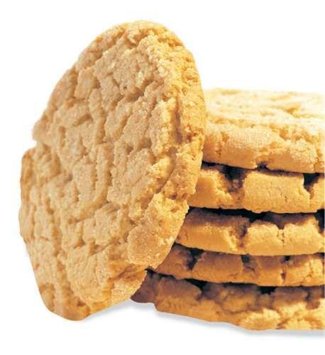 PAN TRADICIONAL MEXICANO Imagen: kena.com POLVORON DE CHOCOLATE Ingredientes: 200 gm de mantequilla. 200 gm azúcar masc...