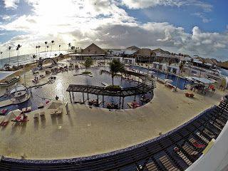 Revista El Cañero: Hoteles de la cadena Blue Diamond Hotels & Resorts...