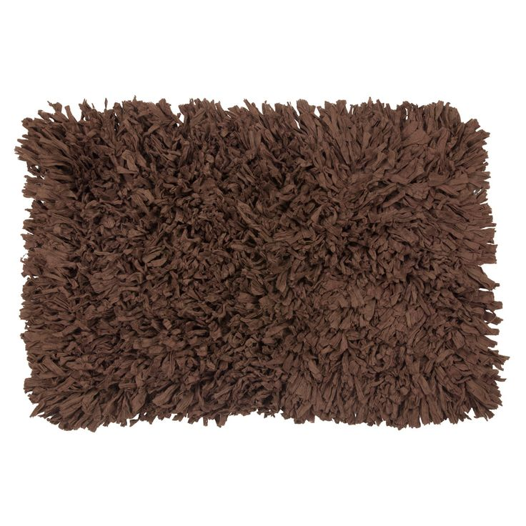 17 Best Ideas About Shaggy Rug On Pinterest Cozy Bed