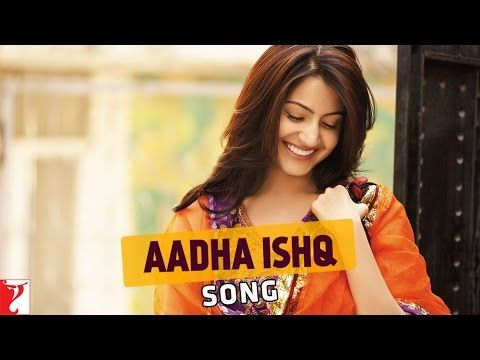 ek ladki ko dekha to aisa laga full song hd 1080p blu-ray