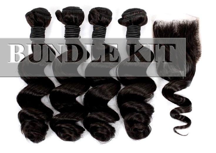 """How+many+bundles+for+a+full+head+weave?++As+you+seat+and+ponder+these+questions+in+your+head+before+your+purchase:+""""Do+I+need+3+ounces+of+hair+for+a+sew+in?+4+oz?+6oz?+or+maybe+I+need+8oz?""""+""""Does+the+amount+of+hair+go+per+pack+or+[...]"""