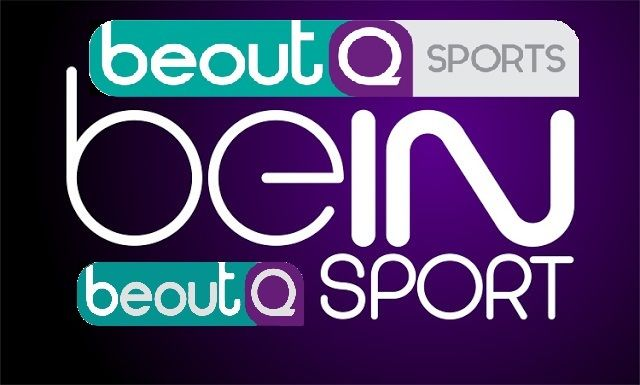 Free IPTV links Channels beIN sports- beoutQ sports Links