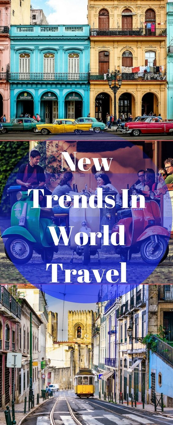 Best Global Destinations 1. Italy 2. Iceland 3. South Africa 4. France 5. Australia and New Zealand