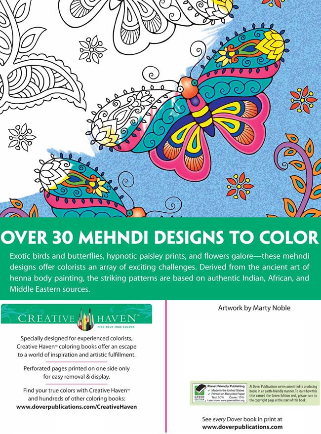 51 Best Colouring In Pages Images On Pinterest