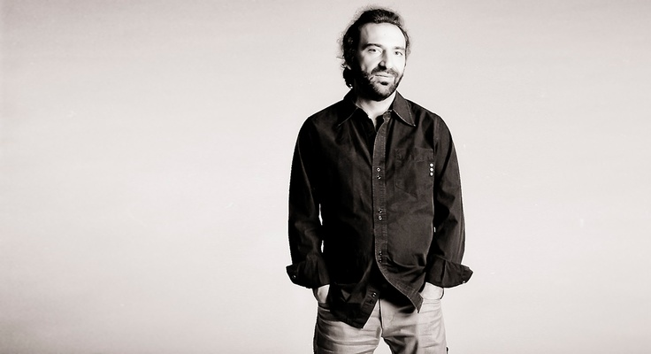 Stefano Bollani Official website | musician