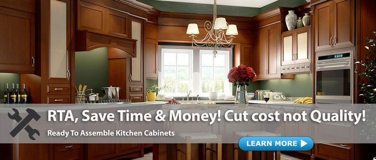 Discount Kitchen Cabinets Online Store. You will be able to find Cheap Kitchen Cabinets for all budgets. Build your own projects with RTA Kitchen Cabinets. http://www.carolinacabinetwarehouse.com