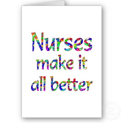 103 best Canu0027t scar me,Iu0027m a nurse images on Pinterest Nurse - stna resume sample