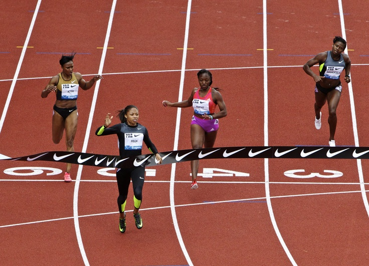 Best images about women s athletics on pinterest