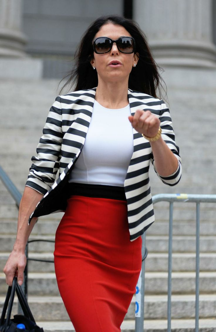 bethenny frankel daughter 2014 - Google Search
