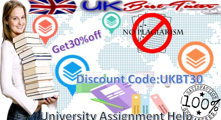 UK Best Tutor are offering #University_assignment help is #proficient in his/her subject concerned. The students can get help with college #homework_help_at_cost_effective.  Visit Here http://tinyurl.com/hvgq922