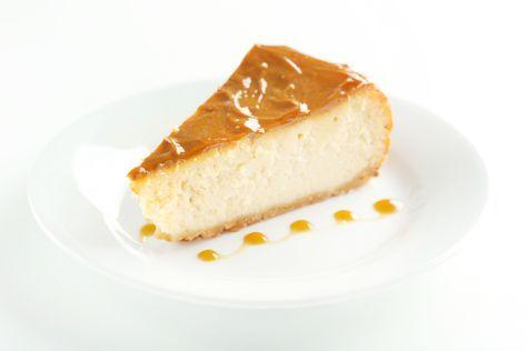 Egy finom Karamellás sajttorta ebédre vagy vacsorára? Karamellás sajttorta Receptek a Mindmegette.hu Recept gyűjteményében!