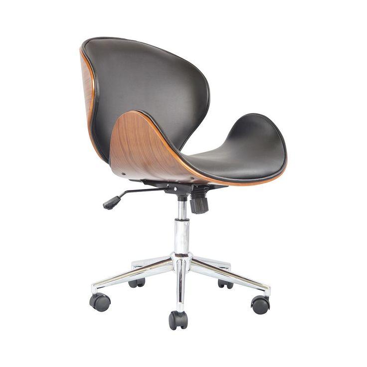 Wing Spec Office Chair | dotandbo.com