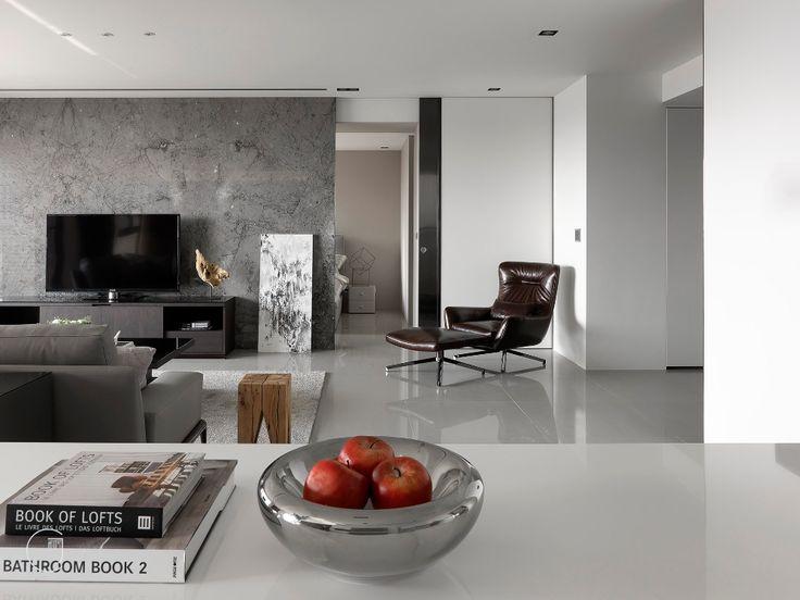 敞居空間設計-作品列表 in 2020   Design
