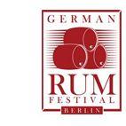The Whisky Agency Enmore 1988-2012 50,5Vol% - RC Tasting-Notes - Rum Community - Rum Forum